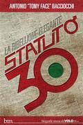 Statuto / 30
