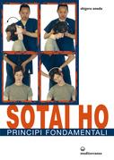 Sotai Ho