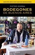 Bodegones de Buenos Aires