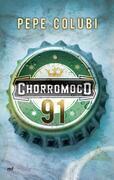 Chorromoco 91
