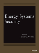 Energy Systems Security