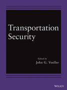 Transportation Security