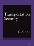 Transportation Security