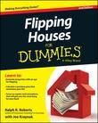 Flipping Houses for Dummies