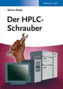 Der HPLC-Schrauber