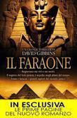 Il faraone
