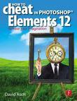 PS Elemental History: Release Your Imagination