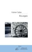 Rouages