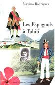 Les Espagnols à Tahiti (1772-1776)