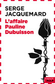 L'affaire Pauline Dubuisson