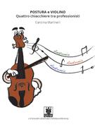Postura e Violino