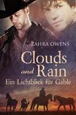 Clouds and Rain - Ein Lichtblick für Gable