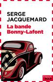 La bande Bonny-Laffont