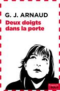 G.-J. Arnaud - Deux doigts dans la porte