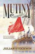 Mutiny: A Kydd Novel