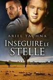 Inseguire le stelle