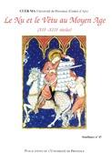 Le nu et le vêtu au Moyen Âge