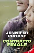 Jennifer Probst - Contratto finale