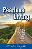 Fearless Living