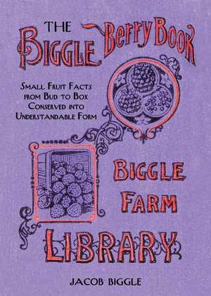The Biggle Berry Book