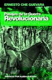 Pasajes de la guerra revolucionaria: Edición autorizada