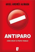 Antiparo