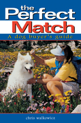 The Perfect Match: A Dog Buyer's Guide
