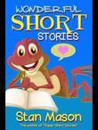 Wonderful Short Stories