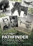 Pathfinder Companion