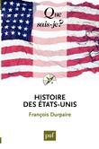 Histoire des États-Unis