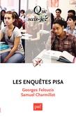 Les enquêtes PISA