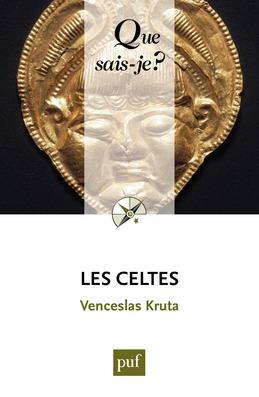 Les Celtes