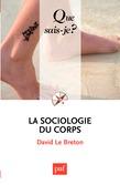 La sociologie du corps