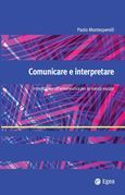 Comunicare e interpretare