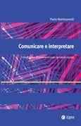 Comunicare e interpretare