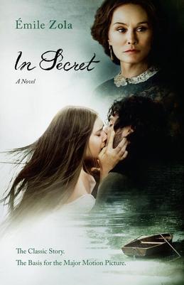 In Secret: A Novel (Movie Tie-In)