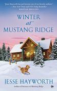 Winter at Mustang Ridge