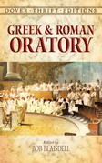 Greek and Roman Oratory
