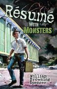 Résumé with Monsters