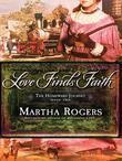 Love Finds Faith