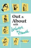 Out and About with Windsor French