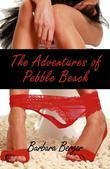 The Adventures of Pebble Beach