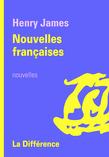 Nouvelles françaises
