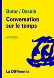 Conversation sur le temps