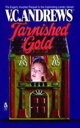 Tarnished Gold