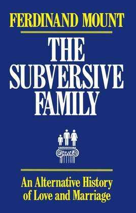 Subversive Family