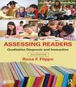 Assessing Readers: Qualitative Diagnosis and Instruction, Second Edition