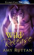 Wild Release