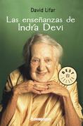 Las enseñanzas de Indra Devi