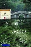 Song of Songs: A Dialogue of Intimacy